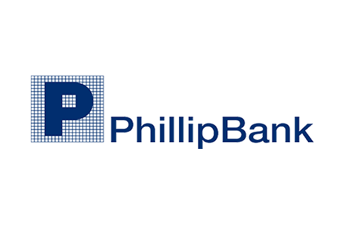 phillip bank