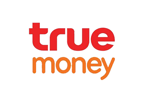 true money